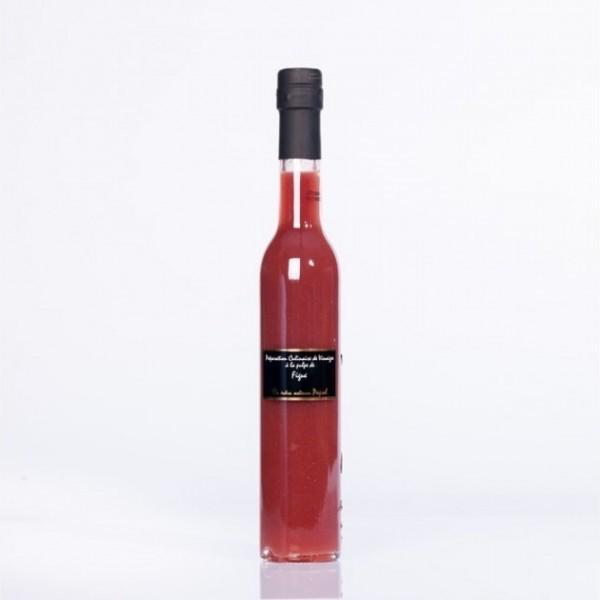 Vinaigre Figue