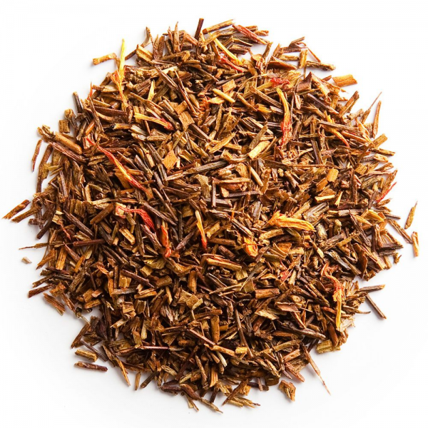 Thé Rooibos des Lords