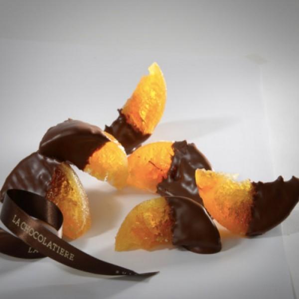 Clementines Quarters