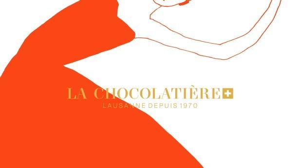 La Chocolatière - Epalinges