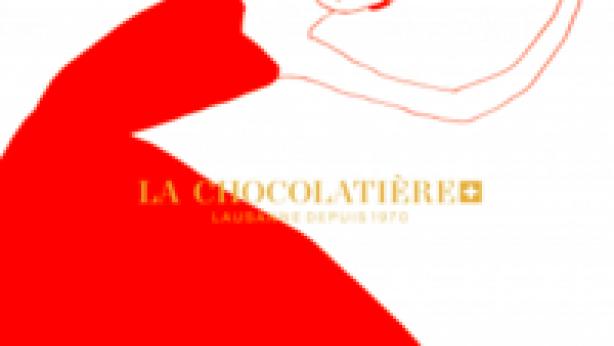 La Chocolatiere Villars